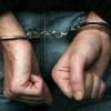 В Омске три наркомана нападали на женщин и детей