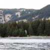 Россия требует вернуть православной церкви американский остров у Аляски