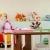Прокуратура проверит детский сад, где няня била детей