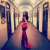 Омичка стала самой красивой женой Сибири