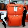 Как выбрать дорожную сумку?