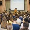 Омские чиновники будут учиться в СибАДИ