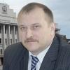 Отставной полицейский займётся внутренней политикой омского правительства
