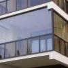 Три причины застеклить балкон