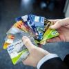 Какую кредитную карту выбрать для активного использования