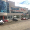В Омске транспорту запретят поворот направо с улицы 70 лет Октября на улицу Дмитриева