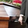 Льготы на похороны - общая информация