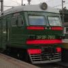 «Омск-пригород» вводит новые абонементные билеты