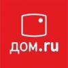 """Абоненты """"Дом.ru TV"""" увидят вручение премии """"Эмми 2014"""""""