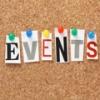 Что такое event-агентство