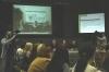 Телеконференция по информационным технологиям