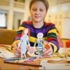 В Омске стартовал конкурс детской анимации