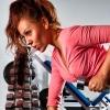 Салон красоты в фитнес-клубе: почему это выгодно?