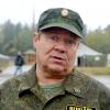 Исполнитель роли прапорщика Шматко заключил контракт с омским театром