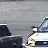 «Русский понт страшнее сицилийской мафии»: омич на джипе угрожал пистолетом водителю ВАЗа