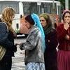 Цыганка сняла порчу и золотое кольцо у студентки омского вуза