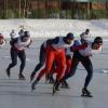 В Омске намерены оптимизировать работу двух спортшкол