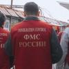 В Омской области проверили торговые точки
