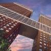 Официальный сайт ЖК Селигер сити предлагает квартиры по ценам застройщика