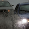 В Омской области сегодня ожидается мощнейший ливень