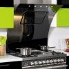 Аспекты выбора кухонной вытяжки