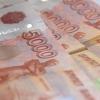 В Омске бизнесмен задолжал сотрудникам 2,3 миллиона по зарплате