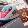 Покупка железнодорожного билета: когда и как можно сэкономить?