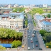 Власти Омска проанализировали уходящий год и предположили, чего ожидать в 2016