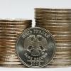 Что ждёт рубль?
