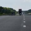 В 2019 году региональные трассы в Омской области планируют отремонтировать за 2,8 млрд рублей