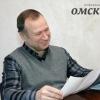 Юрий Федотов рассказал, что бюджет Омска все меньше получает денег от предприятий