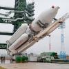 ФАС выявил завышение цен на комплектующие для омской ракеты «Ангара-А5»