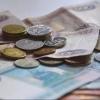В казну Омска поступило 3 миллиарда 157 миллионов рублей доходов
