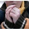 За три дня в Омской области с обморожением обратились 23 человека