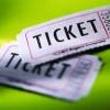 Купить билеты на концерт в Крокус можно прямо сейчас!