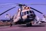Омским летчикам купят вертолеты
