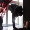 Омича задержали за проникновение в квартиру его матери