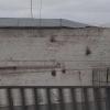 Пострадавшие в драке омские осужденные поправились