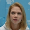 Омская шорт-трекистка выступит на Олимпийских играх в Сочи