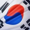 Корейцы строят каналы