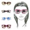 Как выбрать очки, или что предлагают нам Ray Ban и другие известные бренды