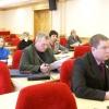 Предложения Омского горсовета услышаны в Совете Федерации