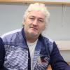 """Милош Ржига считает, что его работа в омском """"Авангарде"""" дала результат"""