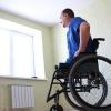 Мэрия Омска купит 10 квартир для семей тяжелобольных