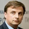 Заместитель Назарова предложил студентам ОмГУ новый предмет