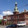 Главный претендент на пост мэра Омска взял самоотвод