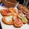 Ко Дню туризма в Омске проведут недельный фестиваль еды