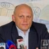 Олег Фомичев остался доволен посещением регионального бизнес-инкубатора и компании «Милком»