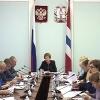 В Омской области сокращается число суицидов среди несовершеннолетних