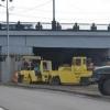 Объявлены аукционы на ремонт еще 12 омских дорог